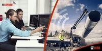 Cargotec entwickelt smarten Warenumschlag mit OBS