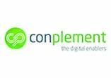 conplement AG übernimmt SPiiD GmbH