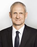 Horváth & Partners als Topberatung im Bereich Controlling & Finanzen bestätigt