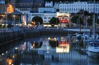 Torquay: Neues Ziel für Sprachreisen bei Englisch nach Maß®