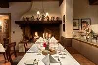 Kulinarische Weihnachten im Brauereigasthof Hotel Aying