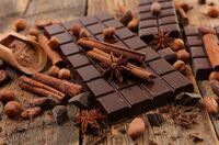 Starkes Engagement für nachhaltigen Kakao