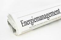 Betriebliches Energiemanagement als Sparpotenzial