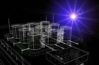 Tankanlagen-Planung unterliegt dem Gewässerschutz