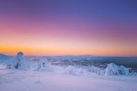 #lappiflights: Ein Traum von Schnee in Kittilä