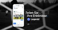 showimage Das erste globale Netzwerk für Grassroot-Fußball entsteht