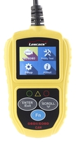 Lescars OD-440.uni OBD2-Diagnosegerät
