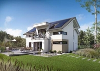 Neu bei Schwabenhaus: Hausprogramme Selection, Solitaire und Starline
