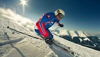 Ski und Rodel gut - in der Slowakei