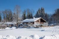 Lassen sich Immobilien im Winter schlechter verkaufen?