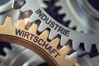 Wirtschaftsingenieure: bereit für die Industrie 4.0
