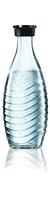 Warum das Wasser-Trinken beim Abnehmen so wichtig ist