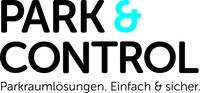 Park & Control verstärkt Management-Team