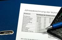 G. Reiser Immobilien: Fallstricke der Betriebskostenabrechnung