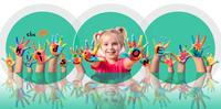 Gute Taten für den Kinderschutzbund