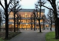 Entscheidung des BVerfG zum Zweiten NC Urteil 19.12.17