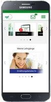showimage Mobil und smart lernen mit der neuen App der Studiengemeinschaft Darmstadt