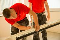 Fenstermodernisierung steigert die Energieeffizienz