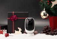 Reolink Sicherheitskameras für eine sichere Weihnachtszeit
