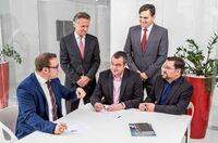 ZENNER übernimmt die Mehrheit an der Mannheimer Hessware GmbH