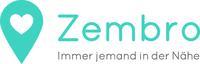 Zembro gewinnt Orange Fab-Förderung für innovative Start-ups