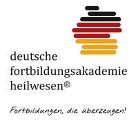 Jahresrückblick 2017 - Deutsche Fortbildungsakademie Heilwesen
