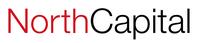 NorthCapital Kontor expandiert und eröffnet neuen Standort in Hamburg