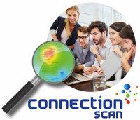 Team-Entwicklung: Mit dem Connection Scan die Beziehungsqualität verbessern