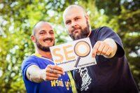 Kostenlose Beratung zum Thema SEO und Webdesign auf Rügen