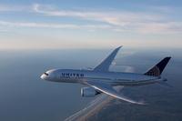 United Airlines baut Pazifik-Routen weiter aus und fliegt Tahiti in der Südsee an