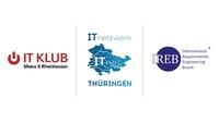BITMi wächst auf über 2.000 IT-Unternehmen