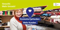 berlin.findet-alles.de: Berliner Geschäfte, Handwerker und Selbstständige in der Nähe