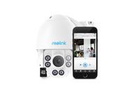 Neues 5MP-Produkt von Reolink - RLC-423S PTZ- & PoE-Überwachungskamera jetzt erhältlich