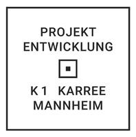 Mehrwert statt Beeinträchtigung - K1 Karree informiert über anstehende Baumaßnahmen