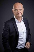 Pierre-Yves Hentzen ist neuer CEO bei Stormshield
