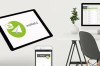 E-Mailarchivierung: ecoMAILZ plattformunabhängig verfügbar