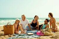 Stiftung Warentest vergleicht Pauschalreise-Veranstalter: Neckermann Reisen überzeugt als günstig, fair und nachhaltig