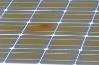 Photovoltaik Reinigung: die Steigerung des Stromertrags ist Nebensache