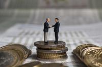 Die Finanzberater aus München starten in das neue Jahr - ecoblue AG