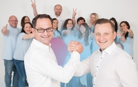 Neue Praxispartnerschaft für Kieferorthopädie in Kirchheim-Teck