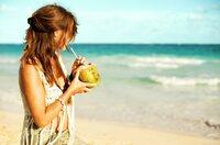 Frühbucher aufgepasst:   Bis zu 40 Prozent weniger zahlen für den Sommerurlaub 2018