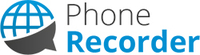 Dokumentation von Telefonaten nach MiFID II - Presseinformation der PhoneRecorder GmbH