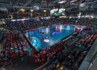 Handball: HC Erlangen empfängt den SC DHfK Leipzig