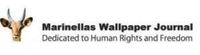 Marinellas WallpaperJournal -entdecken Sie Nachrichten
