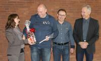 REFA Hessen bildet erneut besten Industriemeister aus