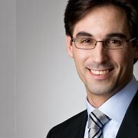 TRECATO erwirb mehrheitlich Anteile an der canacoon GmbH
