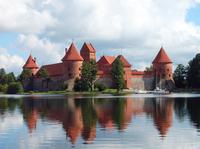 Litauen exklusiv