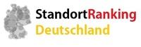 Standortranking Deutschland: Städte im Mittelstands-Check