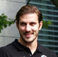 Handball: HC Erlangen verlängert Vertrag mit Kapitän Haaß