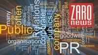 ZAROnews.world - Jahresrückblick des PRESSE- und PR-Erfolgsmodells
